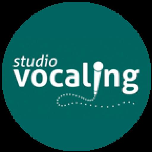 Vocaling Studio