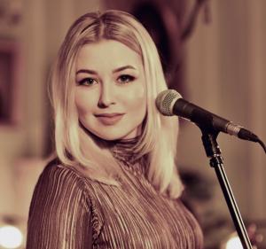 Natalia Bożewicz