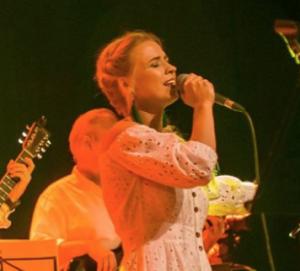 Estera Drzymkowska