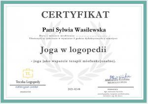 Joga-w-logopedii-2021