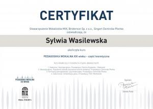 MIX Dyplom PWXXIw 2021