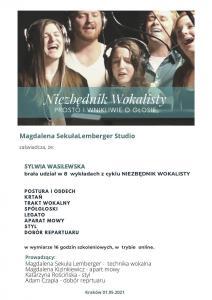 Niezbednik-wokalisty-2021