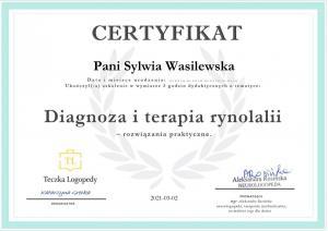 diagnoza-i-terapia-rynolalii-2021