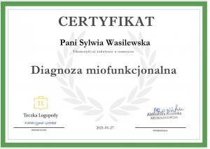 diagnoza-miofunkcjonalna-2021