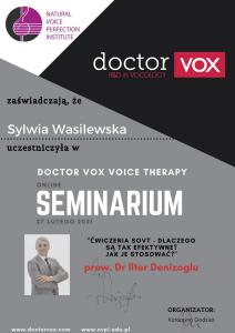 dyplom-seminarium-lax-vox-2021