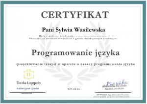 programowanie-jezyka-2021