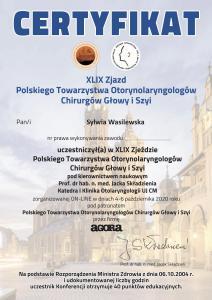 zjazd-otolaryngologow-2021
